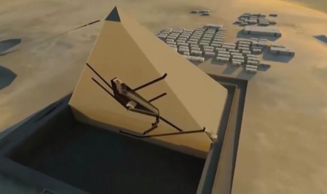pyramide-roboter