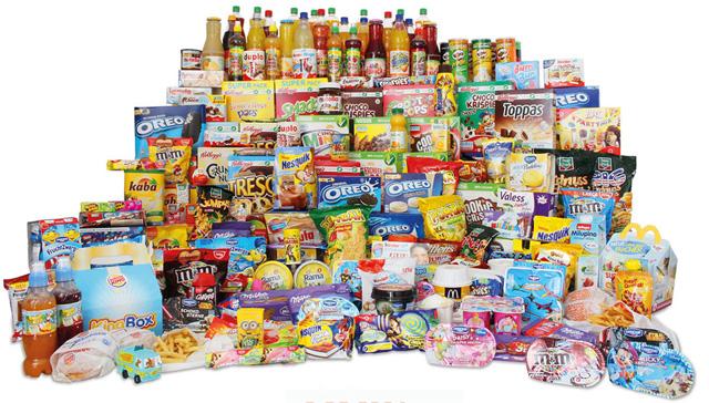 zucker-lebensmittel-kinder