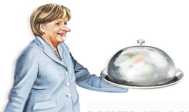 luegen-merkel-bundesregierung