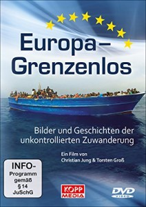 Europa Grenzenlos