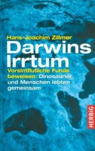 Darwins Irrtum