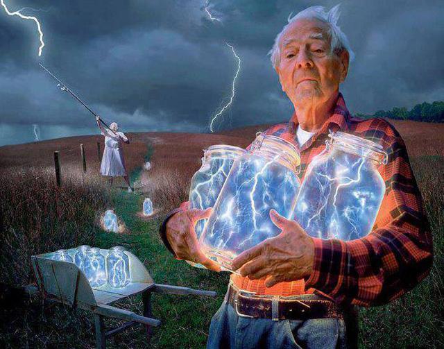 freie-raum-energie