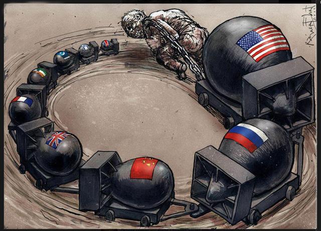 weltweite-atomwaffen-nuklearwaffen