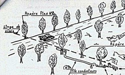 herrhausen-bombe