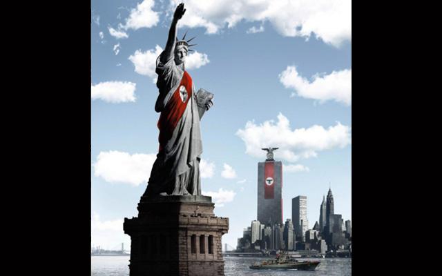 titelbild-us-schweiz-frankreich-firmen-nazis