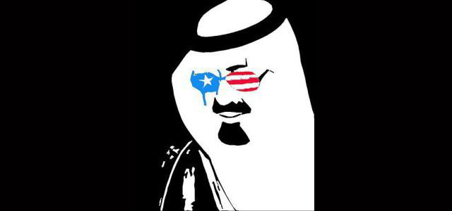 usa-saudi-arabien-politik