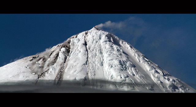 vulkan-bild1