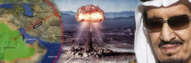 titelbild-saudi-arabia-nuclear-bomb