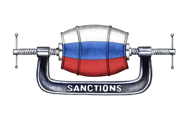 https://i2.wp.com/www.pravda-tv.com/wp-content/uploads/2016/05/titelbild-40.jpg