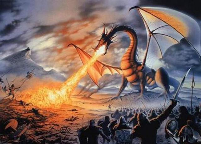evolutionslügen die dinosaurier unsere drachen videos