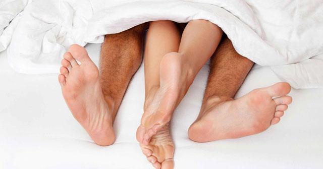 titel-bild-sex-gesund