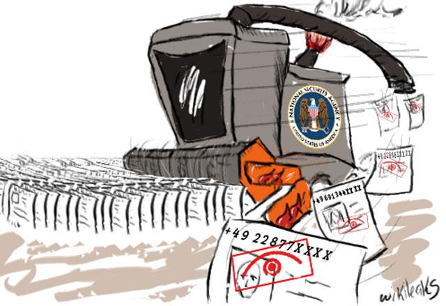https://i2.wp.com/www.pravda-tv.com/wp-content/uploads/2016/11/titel-nsa-selektor.jpg?w=640