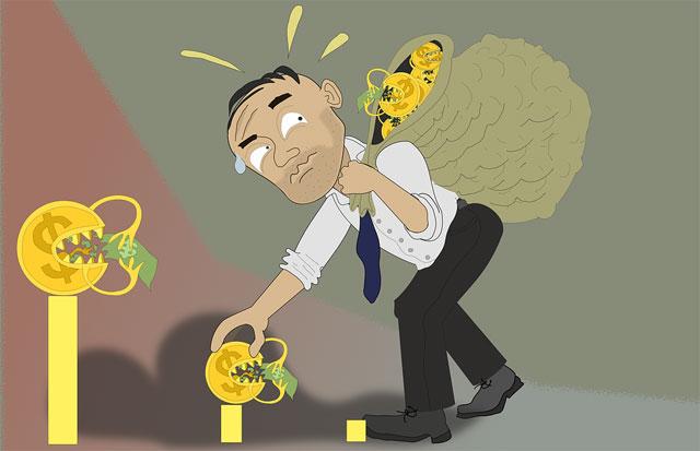 ttiel-welt-schulden