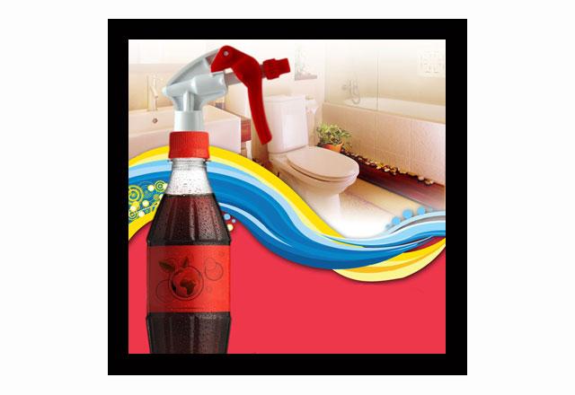 trinken sie bitte keine cola nehmen sie lieber industriereiniger pravda tv lebe die rebellion. Black Bedroom Furniture Sets. Home Design Ideas