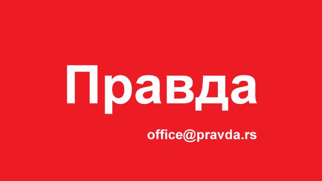 bevanda vjekoslav 445x337 Bevanda: Postojale instrukcije da se u BiH napravi međunacionalni sukob