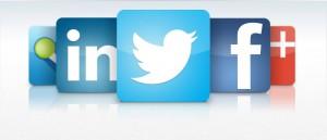 social-networks-masthead-20120606230818