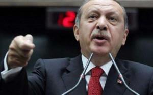 13012014080240_Redžep Taip Erdogan.jpg 1