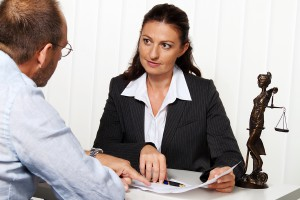 Find-Bankruptcy-Lawyers