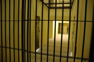 zatvor-resetke-(4)