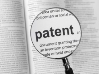 Patent_