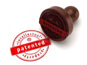patent-stempel-adventtr-i