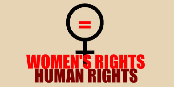 WomensRights