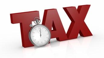 wpid-tax1