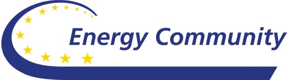 Energy_Community_Logo