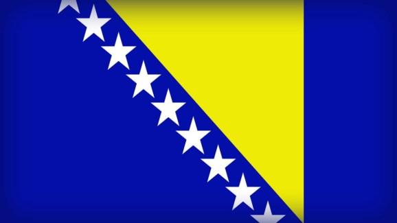 bosnia_and_herzegovina_flag_by_xumarov-d3aiqq8
