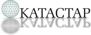 Agencija za katastar na nedviznosti