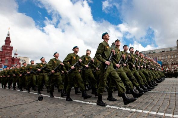 victory_day_parade05