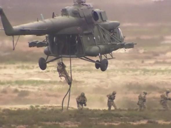 sili-za-brza-reakcija-na-NATO