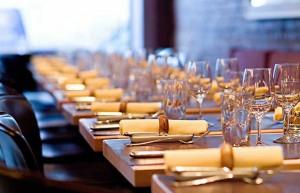 European-American-Fine-Dining-Restaurant-at-Klee-Brasserie-Manhattan-NYC