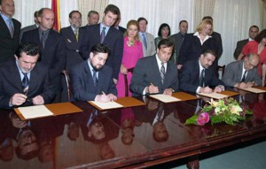 Potpisuvanje-ramkoven-dogovor