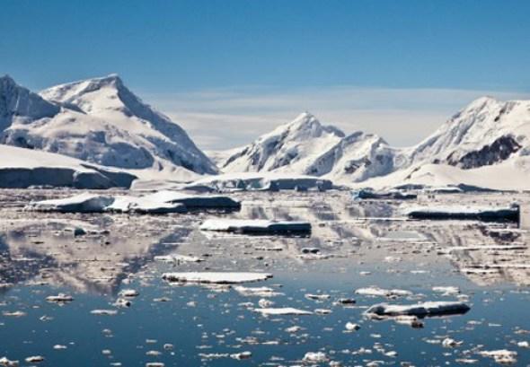 arktok