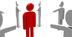 celiac-discrimination1