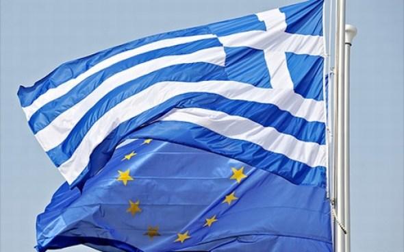 03112015102832_10062015194825_greece-flag.gi.top111