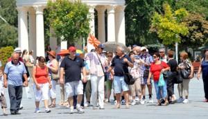17022015155722_turisti-banskoliev-(12)