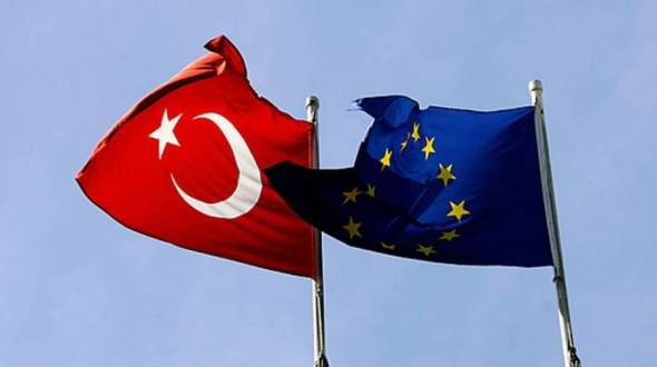 eu-turcija