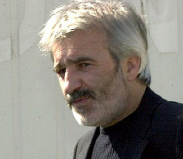 dragan-daravelski
