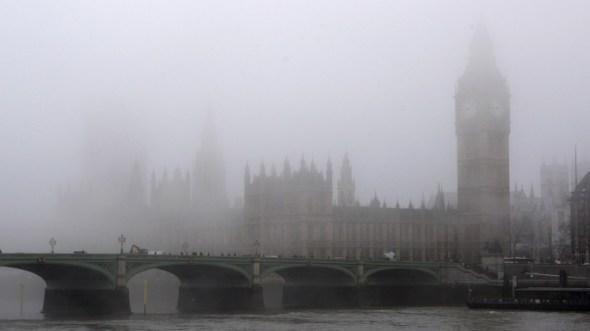 hith-london-fog-84276722-E