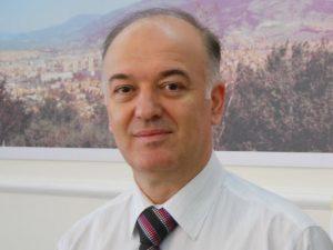 Vladimir-Taleski