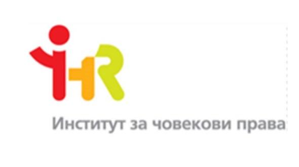 institut-za-covekovi-prava