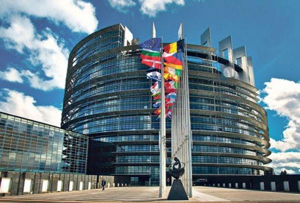 30092016114007_web_evropska_komisija