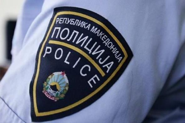 policija1-630x420-2