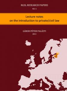 riga-graduate-school-of-law