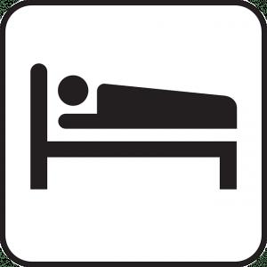 sleeping-99119_640