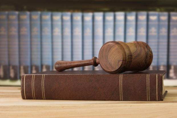 gavel-and-law-book-03-may-2017