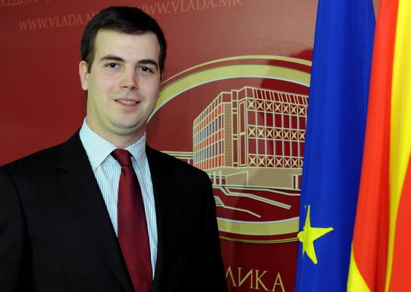 Kiril-Bozinovski-1