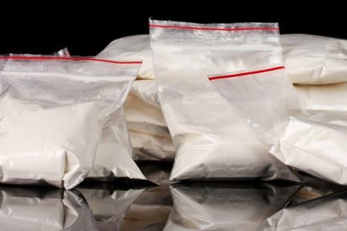 kokain20kesicik